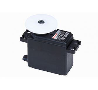 Servo Digital DES 678 BB MG GRAUPNER - GRP-7943