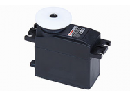 Servo Digital DES 806 BB MG GRAUPNER - GRP-7952