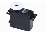 Servo Digital DES 807 BB MG GRAUPNER - GRP-7953
