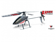 HELI EXXPERT MINI V4 RTF MODE 1 2,4GHZ - OST-83350
