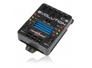 Double Alimentation PowerBox Evolution avec Switch - 4230