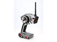 DX3E 3Ch DSM Surface Radio  SPEKTRUM - SPM-SPM3160E