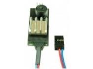 Voltage Regulator PowerBox - PWB-5510