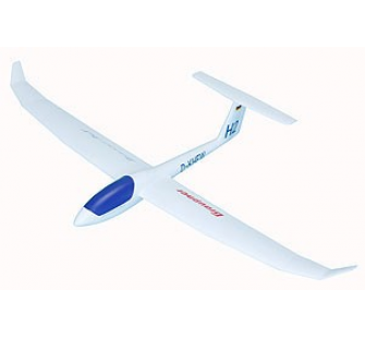 Planeur WP DISCUS 2CT GRAUPNER RTF - GRP-4217.100.RC