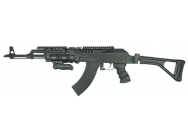 AK47 RIS Side Folding Stock - AIS-SKA-AG-42