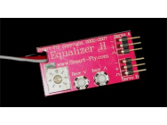 Equalizer II Smart-Fly - STF-EqII