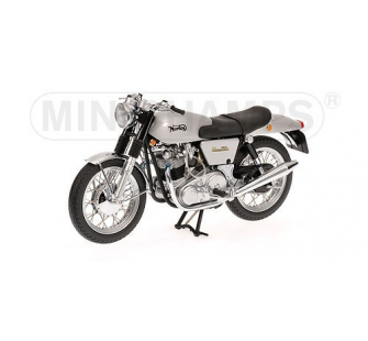 Norton Commando 750 1969 Minichamps 1/12 - T2M-122132004