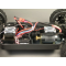 Short Course truck Brushless 1:10  2.4ghz - AMW-22069
