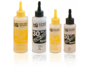 Colle Epoxy Slow Cure 30 min 255g BSI - BSI-BSI206
