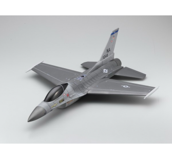 F-16 Fighting Falcon DF55 PIP turbine brushless Kyosho - KYO-10281
