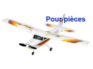 FUSELAGE - MINI BEE - MRC-RC3916-12