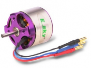 Moteur Brushless Outrunner 3100Kv HoneyBee King 2 Esky - EK5-0004
