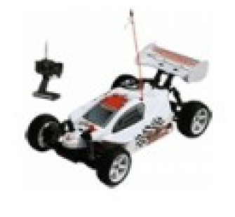 BUGGY SPORT ELECTRIQUE 1/10 R/C MODELCO - MCO-36FS53288