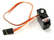 Micro servo D65HB Digital Power HD - PHD-HD-D65HB