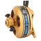Moteur brushless AXI 2203/46 gold line - 02MM-220346