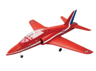 Red Arrow Rouge KDS Model - KDS-TS829-A
