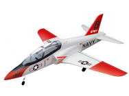 Red Arrow Blanc KDS Model - KDS-TS829-B