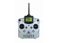 Radio ROYALPro 16 2.4GHz Vario-Set MULTIPLEX - MPX-35392