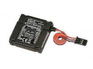 Protection de decharge LIPO GRAUPNER - 6496