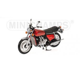 Honda Goldwing 1975 Minichamps 1/12 - T2M-122161601