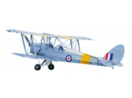 Tiget Moth 2260mm au 1:4 Jamara - JAM-015839