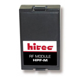 MODULE HF PRISM - ECLIPSE 7 - OPTIC 6 - 41MHZ - HTC-44.045