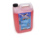 Rocket Fuel Flight 5% 5l T2M  - T2M-T505A