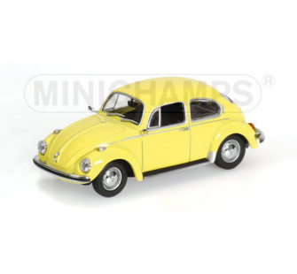 VW 1302 1970 Minichamps 1/43 - T2M-430055008