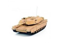 M1A1 PANZER RTR REVELL - OST-81706
