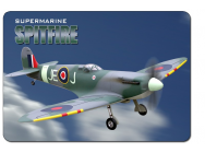 SPITFIRE 2,26M Planet Hobby - OST-84949