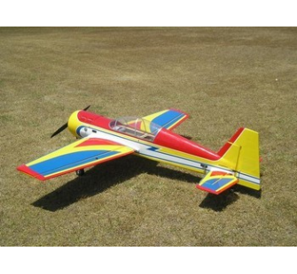Yak 54 3.05m Brio Design Quique - OST-64448