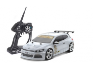 Scirocco Volkswagen RTR BRUSHLESS Carson - OST-85538