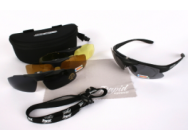 Lunette modeliste Innovation Plus Model glasses - MDG-InnovationPlus
