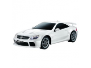 Mercedes-Benz SL65 AMG(1:28) - MCO-42LC296760-9