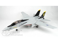 F-14 Tomcat Geometrie variable RTF Art-tech - ART-21291