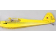 Fuselage  EPO Piper J3 400 Art-tech - ART-51095