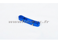 Support triangle Av T2M 1/10 - T2M-T4900/206