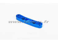 Support Triangle Ar T2M 1/10 - T2M-T4900/207