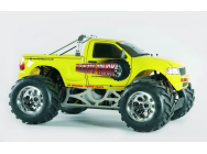Monster Truck 2WD RTR FG 1/6 - T2M-G20010R