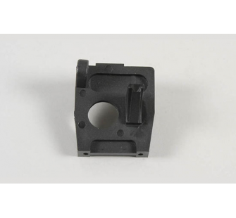 Support differentiel gauche FG 1/5 - T2M-G6061