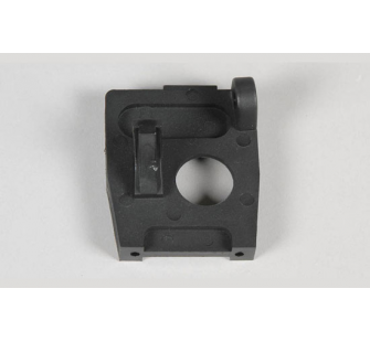 Support differentiel droit FG 1/5 - T2M-G6062