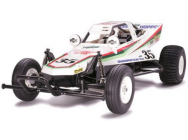 THE GRASSHOPPER (2005) TAMIYA - TAM-58346