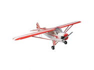 Piper Clipped wing 60 ARF CMPro - CMP-006170