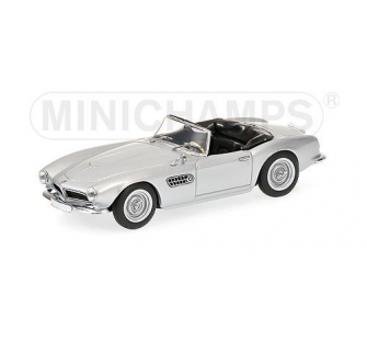 BMW 507 1956 Minichamps 1/43 - T2M-430022511
