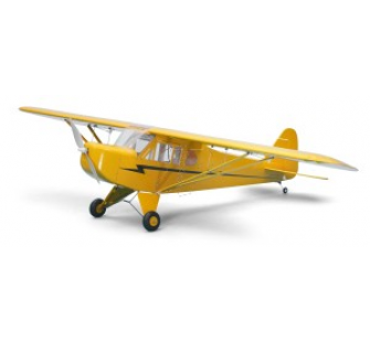 PIPER CUB EP  (1830mm) J-perkins - JP-5500932