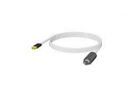 Cable mini usb pour walkera 35/36 pour Reflex XTR - PRO-T0290