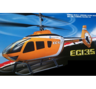 ujtoys rc helicopter with Twister Skylift Chinook Rc Helicopter on Walkera V120d02s Main Rotor Blades additionally 221408238475 further 321258069479 besides Twister Skylift Chinook Rc Helicopter in addition XvaiTlDP0Q.