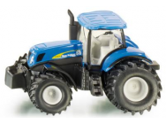 New Holland Tracteur T7070 RC - NRY-01953