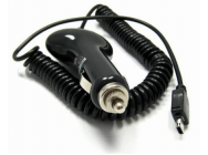 FlyCamOne HD CCO Cable 12-24V - ACME - ACM-CCHD02