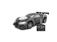 Turbo Racer War Machine SILVERLIT - SLV-85180